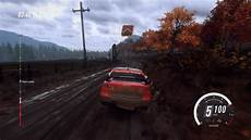 dirt rallye ps4 dirt rally 2 0 ps4 review playstation country