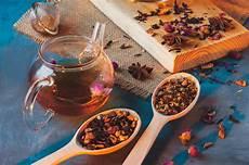 it 180 s teatime so gesund sind diese tees