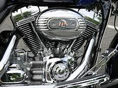 Harley Davidson Engine by Does Harley Make The Best Engine Harley