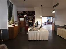 hotel mistral hotel mistral 2 now 52 was 5 5 updated 2017 prices reviews oristano sardinia