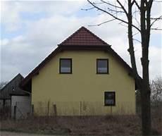 Was Darf Mein Haus Kosten Extrahierger 228 T F 252 R Polsterm 246 Bel