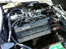 small engine repair manuals free download 1990 saab 9000 electronic valve timing how to change 1991 saab 900 transmission no reserve one owner 1991 saab 900 turbo