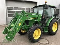 deere 045mpy 5075e traktor 26188 edewecht