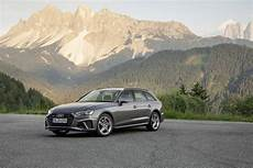 review 2020 audi a4 sedan and a4 allroad what car companies can learn from apple the globe