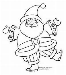 Malvorlagen Weihnachtsbaum Tradition Weihnachten Ausmalbilder Ausmalbilder F 252 R Kinder