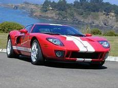 old car owners manuals 2006 ford gt spare parts catalogs 93 best cuban vintage cars images in 2013 cuban cuba vintage cars