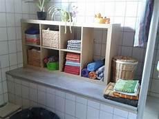 nicht benutzte badewanne umgestalten nicht benutzte badewanne umgestalten dekoration
