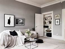 a swedish home with neutral colors rue