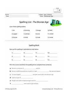 weather abc order worksheets 14643 spelling list the bronze age summer school ideas spelling lists weather worksheets