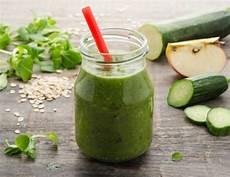smoothie rezepte obst abnehmen und schlank bleiben