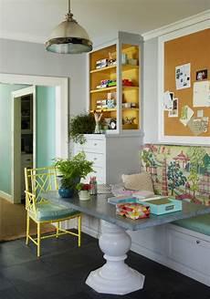 dunn edwards paint colors walls ice gray dec790 trim carrara det649 transitional homes