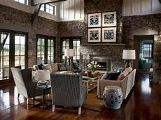 living rooms with great hgtv home 2012 great room pictures and from