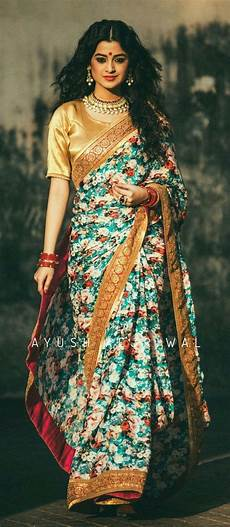 how to wear saree draping 85 modern saree draping styles how to wear saree in an