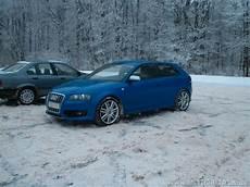 Neumt Welche Winterreifen 225 40 R18 Auf Dem Audi S3