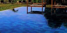 piscine modeles et prix piscine semi enterr 233 e guide conseils mod 232 les et prix