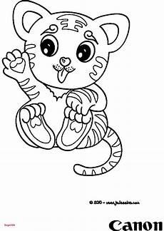 Ausmalbilder Drucken Tiere 38 Konzepte Betreffend Ausmalbilder Tiger Zum