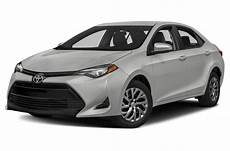 toyota corolla 2018 2018 toyota corolla overview cars