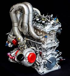 how does a cars engine work 1991 audi coupe quattro parking system audi introduces new lightweight efficient powerful turbo engine for dtm green car congress