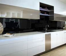 Wall Panels For Kitchen Backsplash Decorative High Gloss Acrylic Wall Panels For Showers
