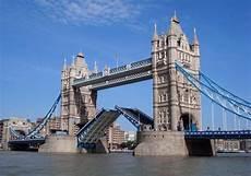 tower bridge bilder tower bridge tower bridge exhibition tickets