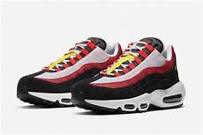 nike air max 95 essential at9865 101 release date