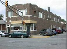 Apartments For Rent In East Chicago Indiana On Craigslist by 3902 Euclid Ave East Chicago In 46312 Apartments East