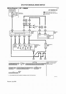 repair guides transmission transaxle 2006 automatic transmission autozone