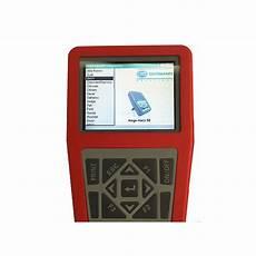 iq4car mega macs 50 car diagnostic set obd2 market