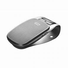 Jabra Drive Bluetooth Sun Visor Car Kit