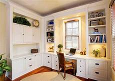 built in home office furniture different types of custom home office furniture in 2020