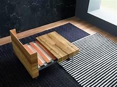 tavolo da letto tavolino trasformabile in letto tavoletto 232 il tavolino