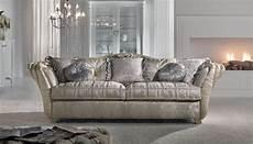 divani classici di lusso divani di lusso classici l omaggio alla tradizione nella