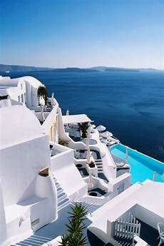 santorin hotel luxe for luxury superb katikies hotel in oia