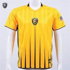 Harga Jersi Harimau Malaysia Warna Kuning