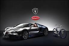 bugatti veyron neu 2018 preise technische daten alle infos