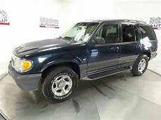 automobile air conditioning repair 2001 mercury mountaineer parental controls 2001 mercury mountaineer for sale used cars on buysellsearch