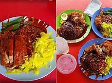 27 Tempat Makan Menarik Di Kajang Syurga Makanan Best