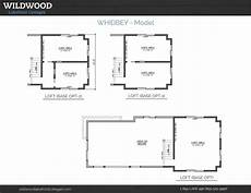 whidbey house plans whidbey design with images cottage lakefront house