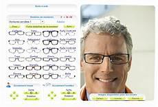 essayer lunettes en ligne avec photo essayage virtuel et miroir virtuel de lunettes