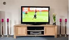 tv tische tv tische kvalitetsmoebler dk
