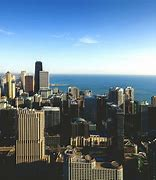 Image result for chicago itinerary itsallbe