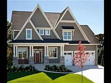 sherwin williams exterior paint color ideas exterior house paint color ideas exterior house