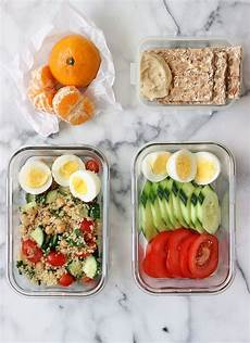 simple boiled eggs lunch ideas exploring healthy foods