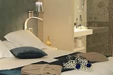 Chambres Premium Oz Inn Hotel Spa Cap D Agde