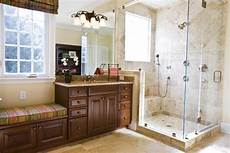 bathroom alcove ideas 21 alcove shower designs ideas design trends premium psd vector downloads