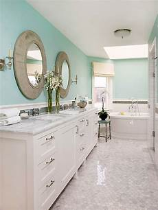 Bathroom Ideas Paint Bathroom Paint Ideas Better Homes And Gardens Bhg