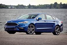 ford mondeo 2019 refreshed 2019 ford mondeo revised looks and greater hybrid appeal parkers
