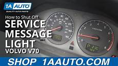 alarm service alarm system service required volvo xc90