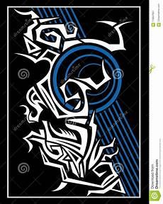 Gambar Tato Batik Api Koleksi Gambar Hd