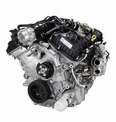 What Is Ford Ecoboost Race
